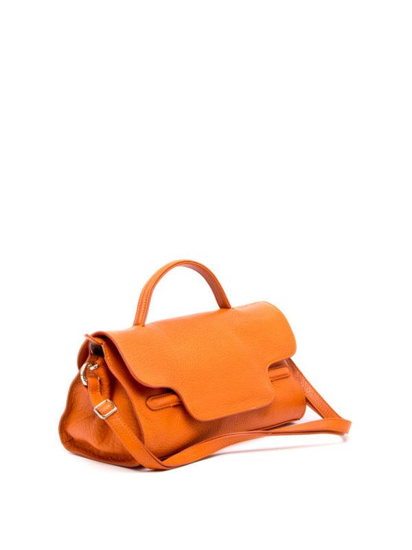 Nina Cachemire shop online: Zanellato