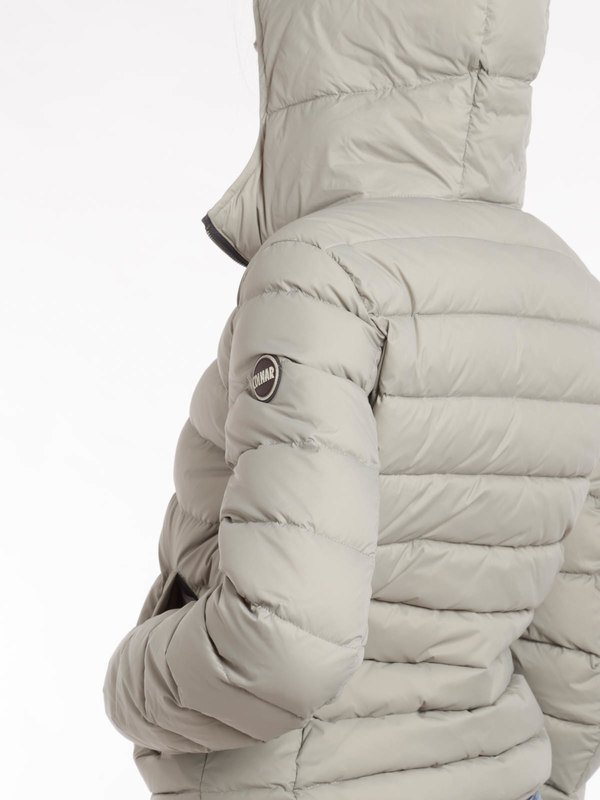 padded jackets shop online. Honor down jacket