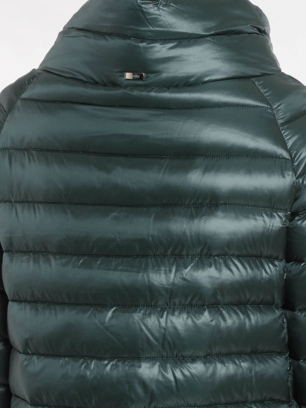 padded jackets shop online Padded cape