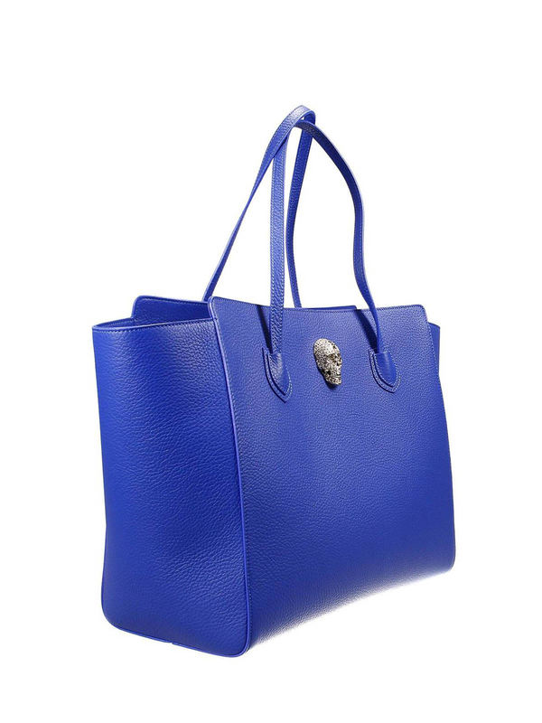 PHILIPP PLEIN: totes bags online - Must Have tote