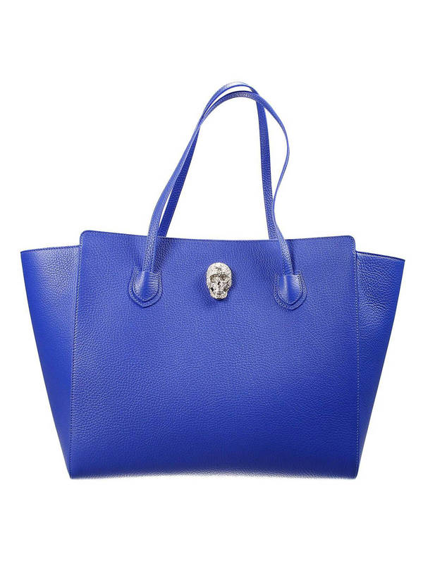 PHILIPP PLEIN: totes bags - Must Have tote