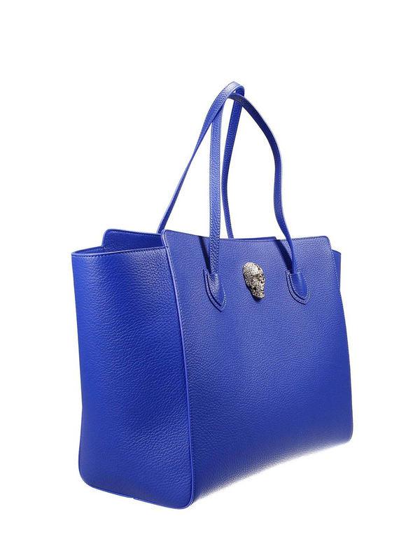 Philipp Plein: Handtaschen online - Must Have tote