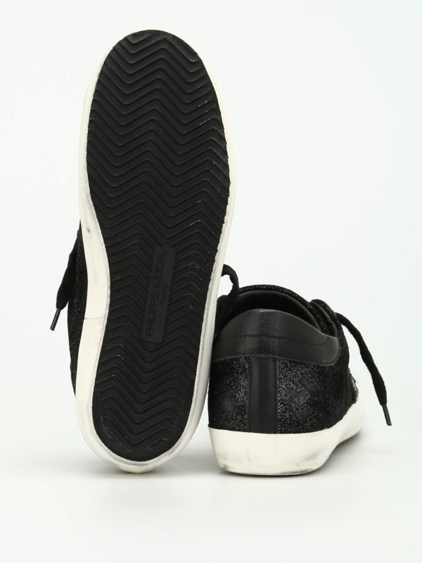 PHILIPPE MODEL buy online Sneaker - Schwarz