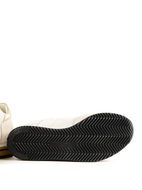 PHILIPPE MODEL buy online Sneaker - Hellbeige