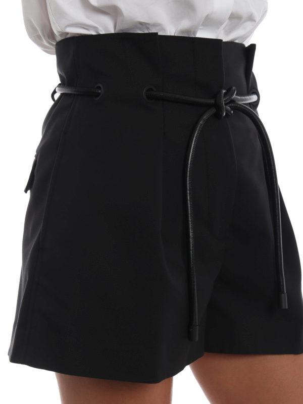 PHILLIP LIM buy online Shorts - Einfarbig
