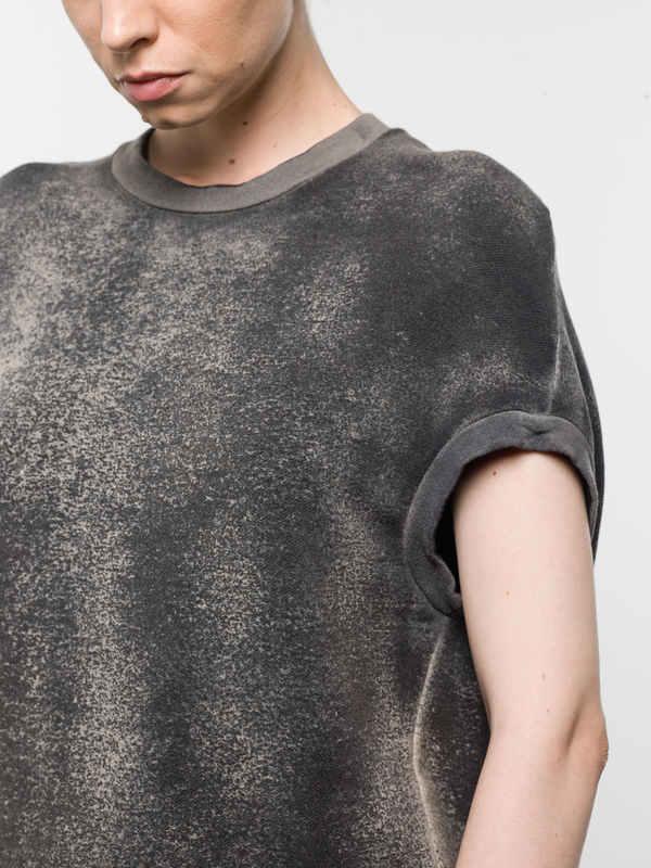 Plush dress shop online: AVANT-TOI