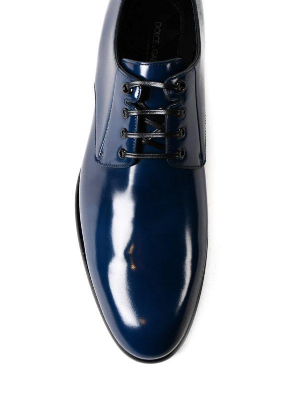 Zapatos Clásicos - Correggio shop online: DOLCE & GABBANA