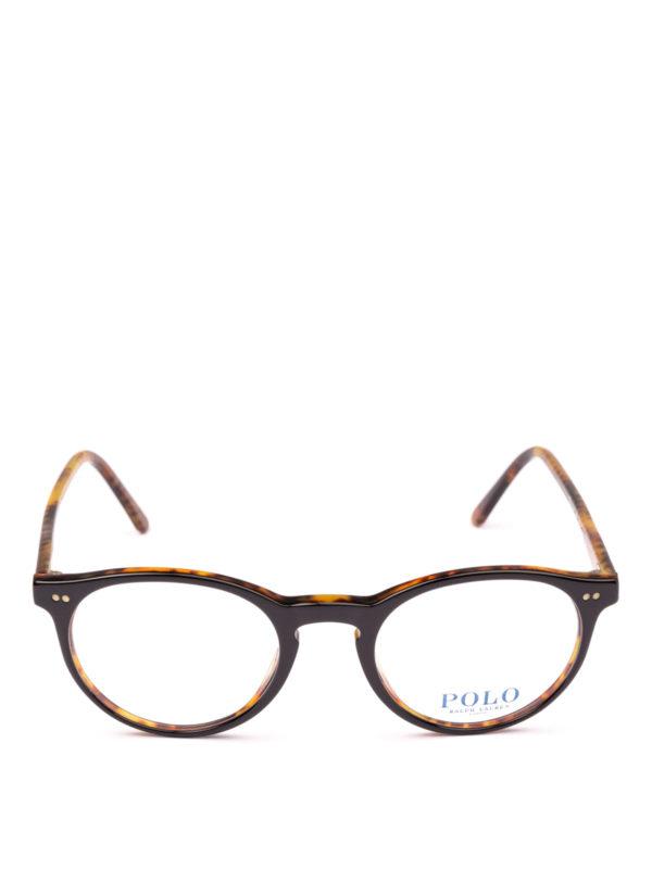 POLO RALPH LAUREN: Brillen online - Brillen - Braun