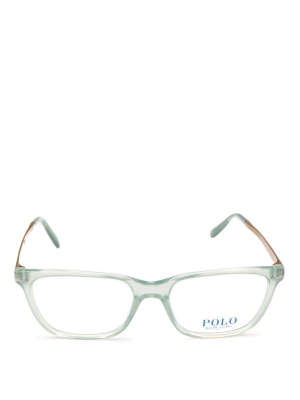 POLO RALPH LAUREN: Brillen online - Brillen - Keine