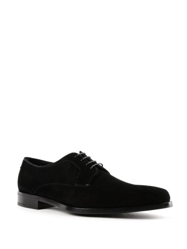 PRADA: Klassische Schuhe online - Klassische Schuhe - Schwarz