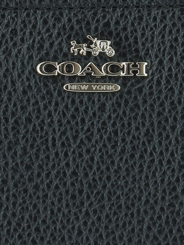 Shopper - Schwarz shop online: COACH