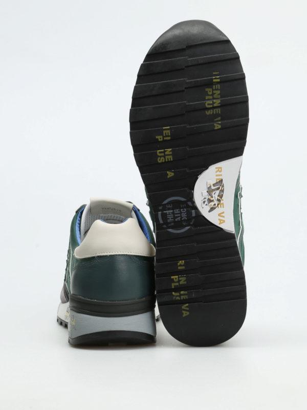 Premiata Shoes Buy Online