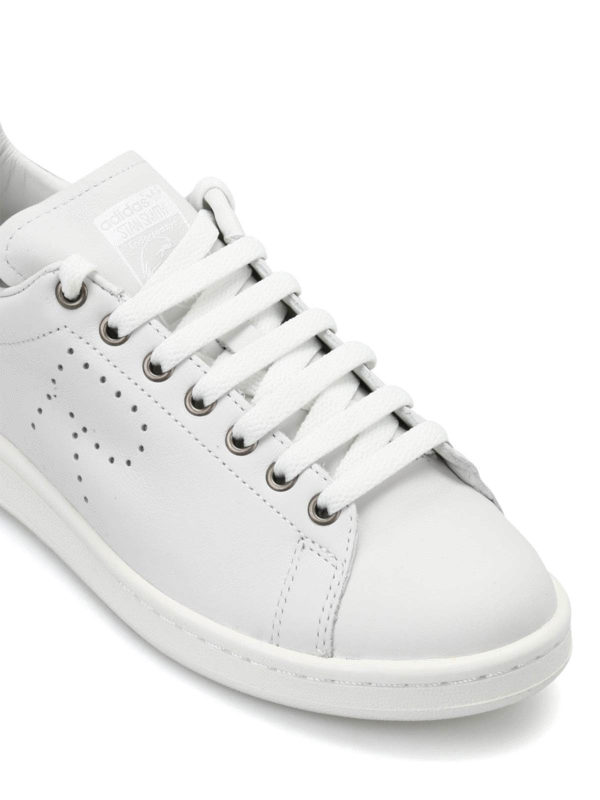c04b5507a3aa Buy adidas stan smith shop online   OFF37% Discounted