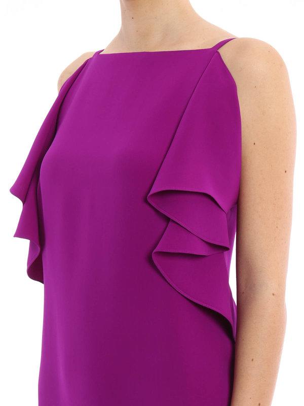 Moderno Vestido De Cóctel De Ralph Lauren Regalo - Ideas de Vestidos ...
