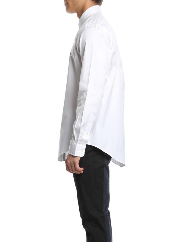 iKRIX RALPH LAUREN: Chambray shirt