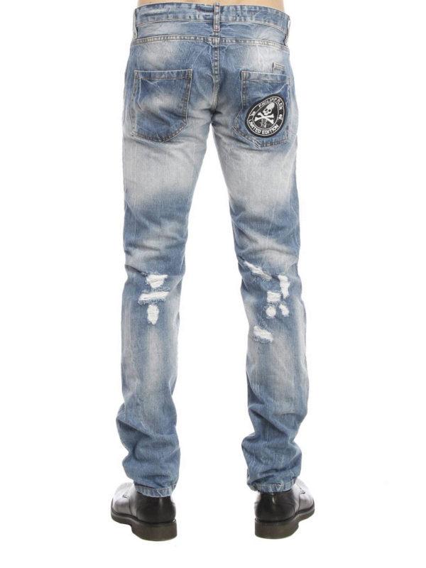 Religion jeans shop online: Philipp Plein