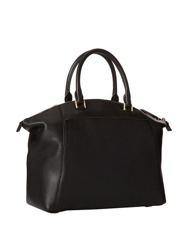 Riley large satchel shop online: MICHAEL KORS