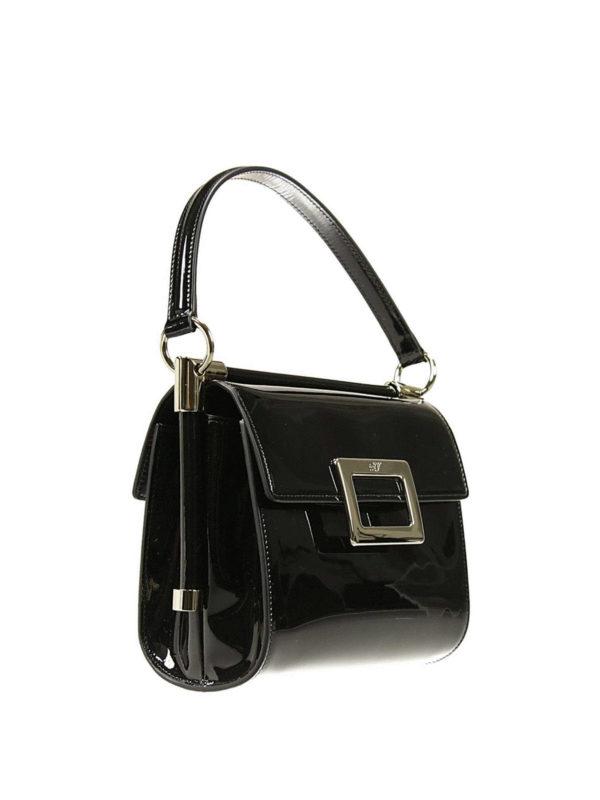 ROGER VIVIER  cross body bags online - Miss Viv crossbody bag 3f5b946e51e9d