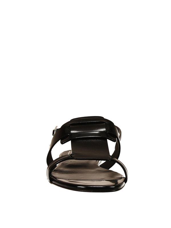 ROGER VIVIER: sandals online - Sexy pilgrim sandals