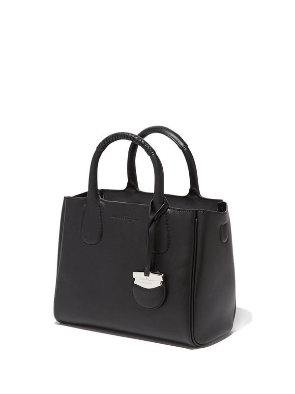 Salvatore Ferragamo: totes bags online - Small Nolita tote