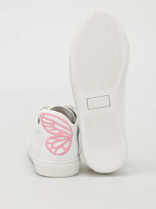 Sophia Webster buy online Sneaker - Weiß