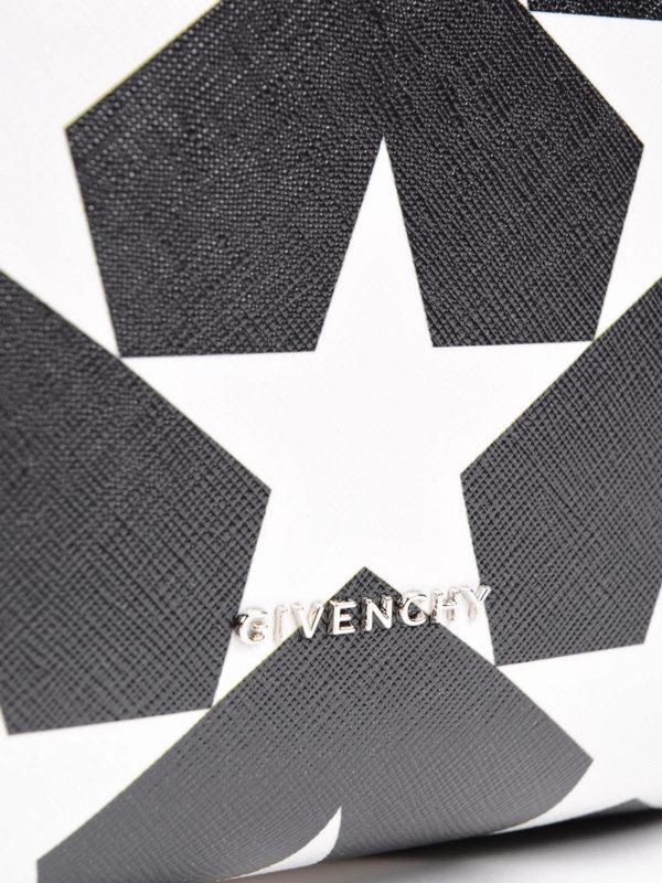 Shopper - Schwarz shop online: Givenchy