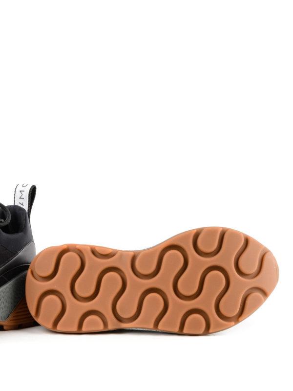 STELLA McCARTNEY buy online Sneaker - Schwarz