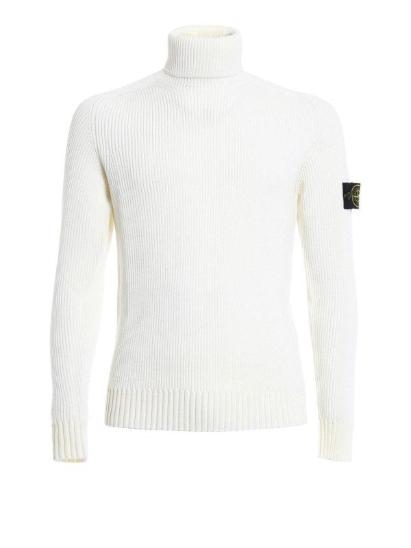 100 Wool Sweater