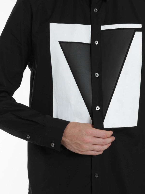 T-shirts shop online. Sheehan shirt