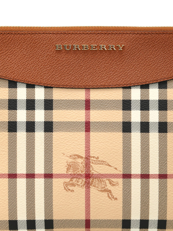 18b914be0c96 Burberry Online Usa Store