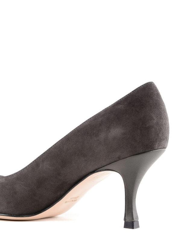 Weitzman Stuart Chaussures Escarpins 70 À Tippi Talon Appdxw6qr