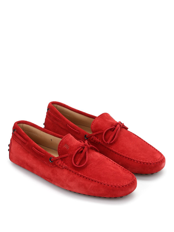 New Laccetto Loafers By TodS amp Slippers IKRIX