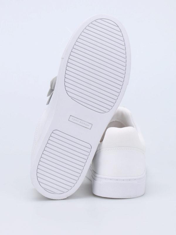 TORY BURCH buy online Sneaker - Weiß