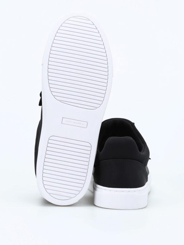 TORY BURCH buy online Sneaker - Schwarz