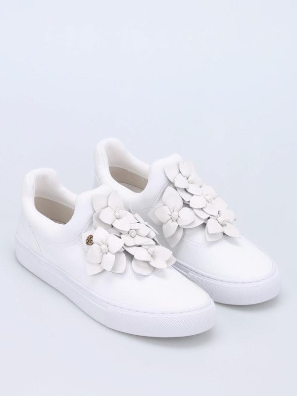 Tory Burch: Sneaker online - Sneaker - Weiß