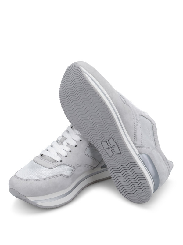 trainers shop online. H222 trainers