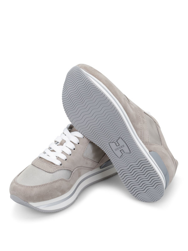 Sneaker shop online. H222 trainers