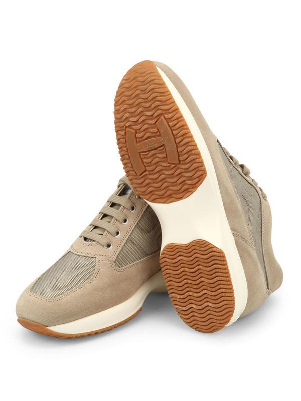 Sneaker shop online. Interactive