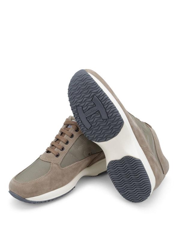 Sneaker shop online. Sneaker Fur Herren - Beige