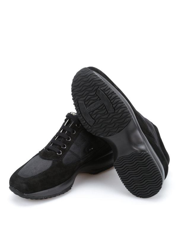 Sneaker shop online. Sneaker Fur Damen - Schwarz
