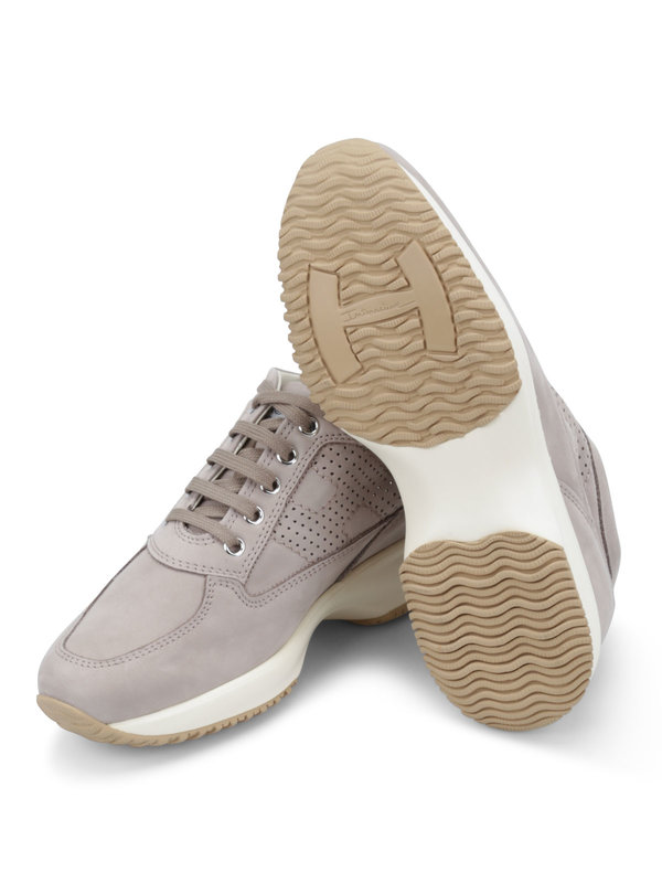 trainers shop online. Interactive Bucata sneakers