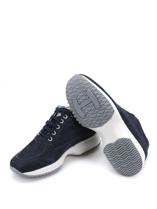 Sneaker shop online Sneaker Fur Damen - Blau