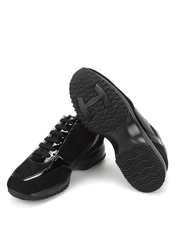 Sneaker shop online. Interactive H Strass