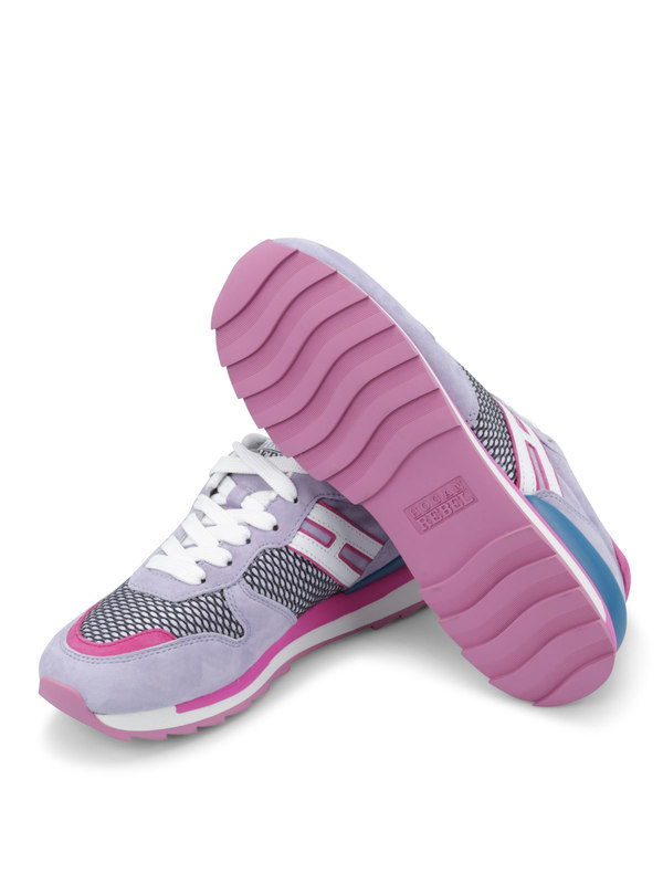 Sneaker shop online Sneaker Fur Damen - Bunt