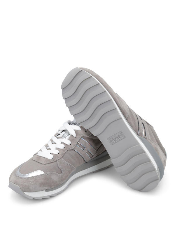 trainers shop online. R261 trainers