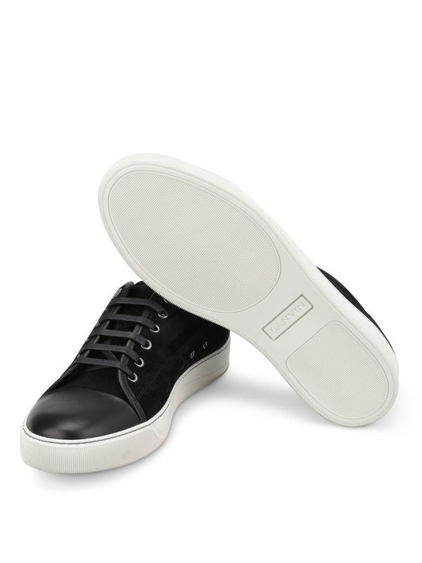 Sneaker shop online. Sneaker Fur Herren - Schwarz