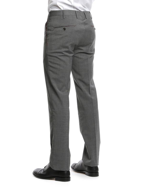 Traveller trousers shop online: Pt 01