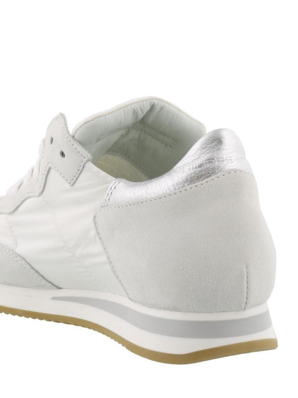 Philippe Model Sneaker Schuhe | Points of Sale For Sale