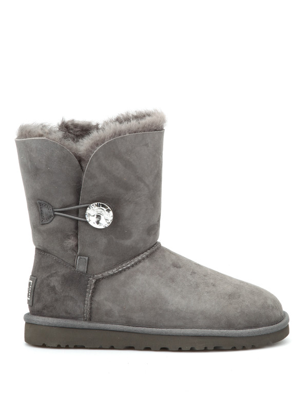 Ugg: boots online - Bailey Button boots