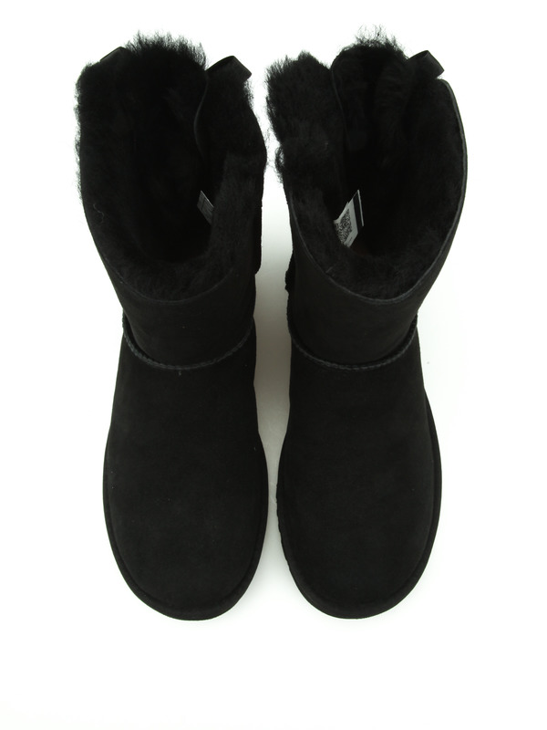 Ugg buy online Bailey Bow boots